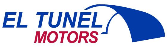 El Tunel Motors