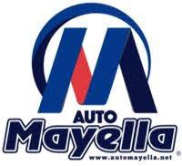 Auto Mayella