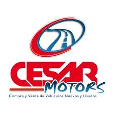 Cesar Motors
