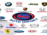 A & R Auto Import