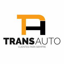 Transauto