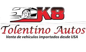 K8 Auto Import