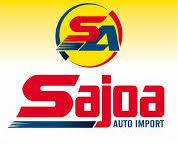 Sajoa Auto import