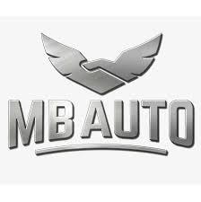 MB Auto Naco
