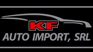 KF auto import, SRL