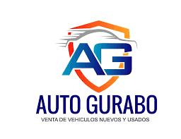 Auto Gurabo, SRL