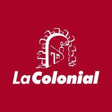 La Colonial de Seguros