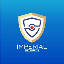 La Imperial de Seguros