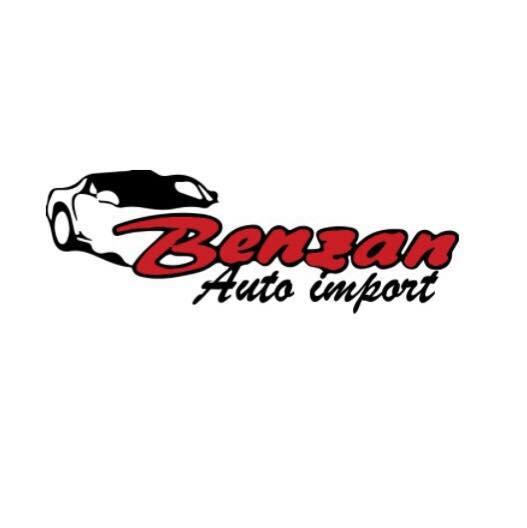 Benzan Auto Import