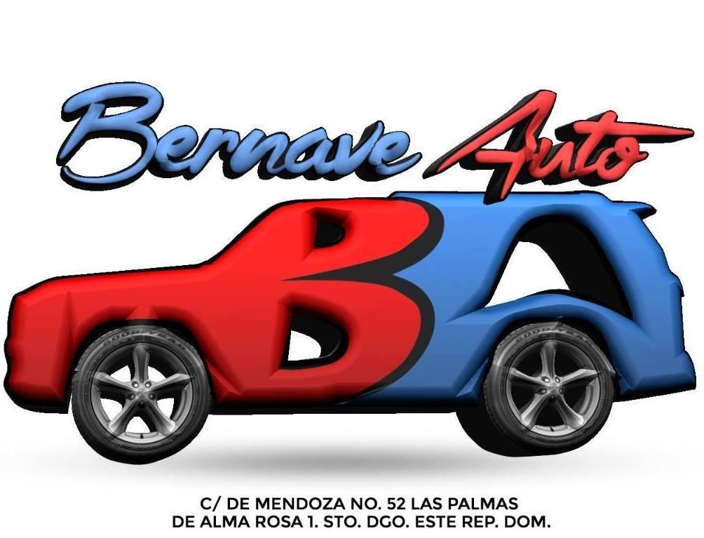 Bernave Auto