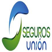Unión de Seguros