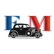 Enrique Motors