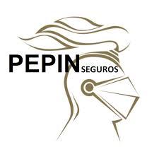 Seguros Pepín