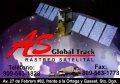 As Global Track