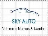 Sky Auto Zona Oriental