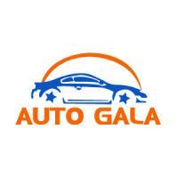 Auto Gala SRL