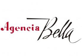 Agencia Bella
