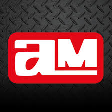 Antilla Motors