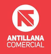 La Antillana Comercial