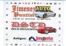 Jimenez Puntiel Auto Repuestos