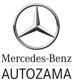 Autozama
