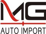 Martin Garcia Auto Import