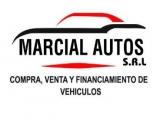 Marcial Autos SRL