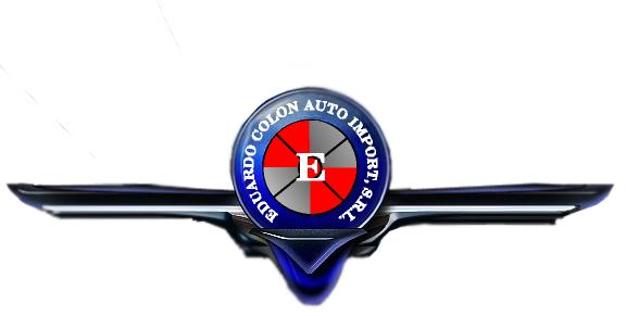 Eduardo Colon Auto Import