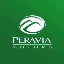 Peravia Motors