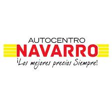 Auto Centro Navarro
