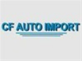 CF Auto Import