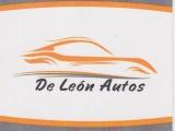 De Leon Autos