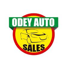 Odey Auto Sale
