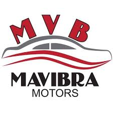 Mavibra Motors