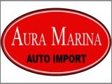 Aura Marina Auto Import