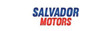 Salvador Motors