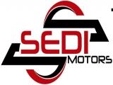 Sedi Motors
