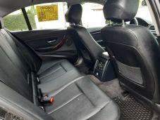 BMW Serie 3 328i