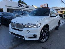 BMW Serie X X5