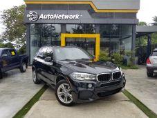 BMW Serie X X5 xDrive