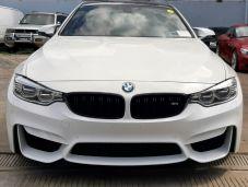 BMW Serie M M3